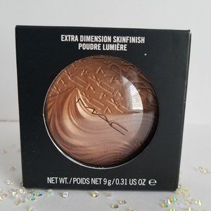 Mac Magnetic Appeal Extra Dimensions